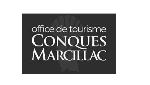 office-de-tourisme-Conques-Marcillac